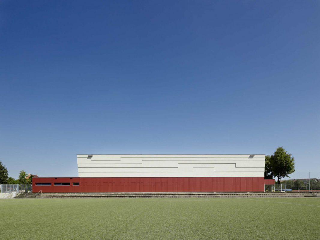 alemannenhalle-sanierung-stetten-a-k-m-1