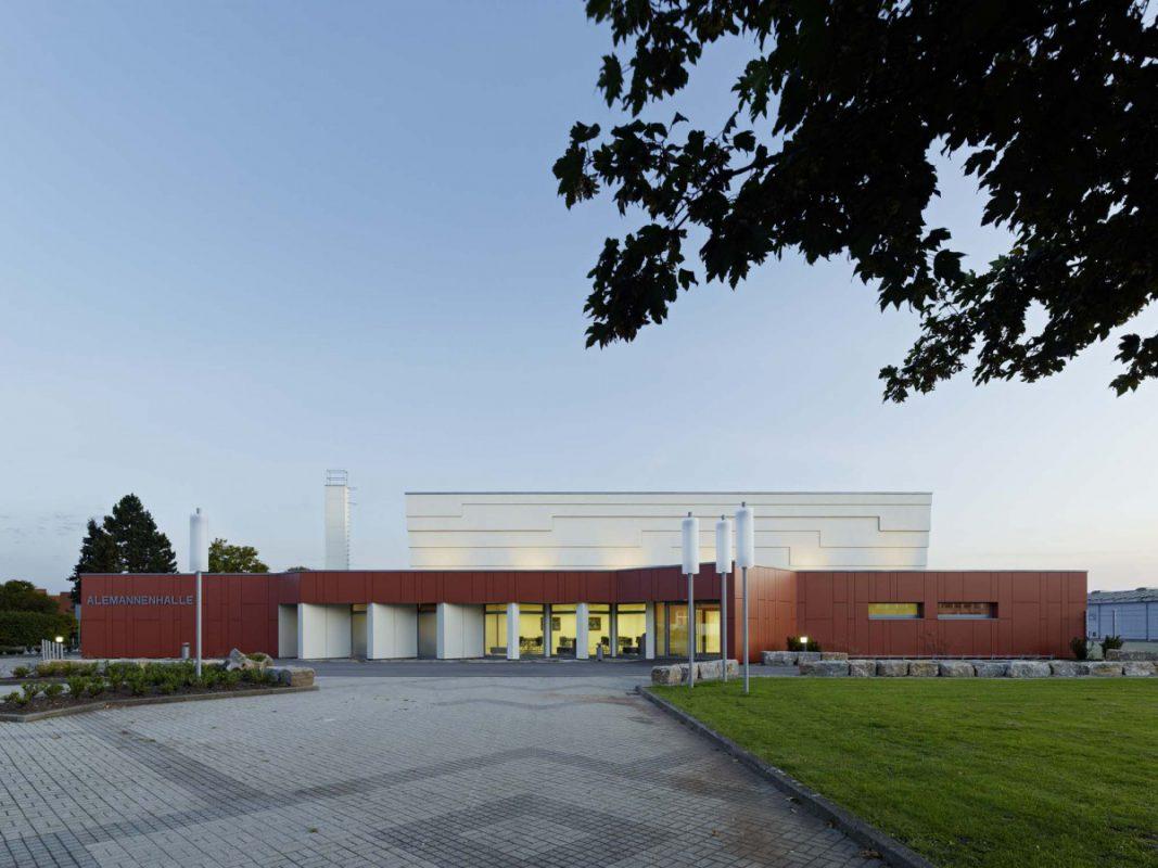 alemannenhalle-sanierung-stetten-a-k-m-2