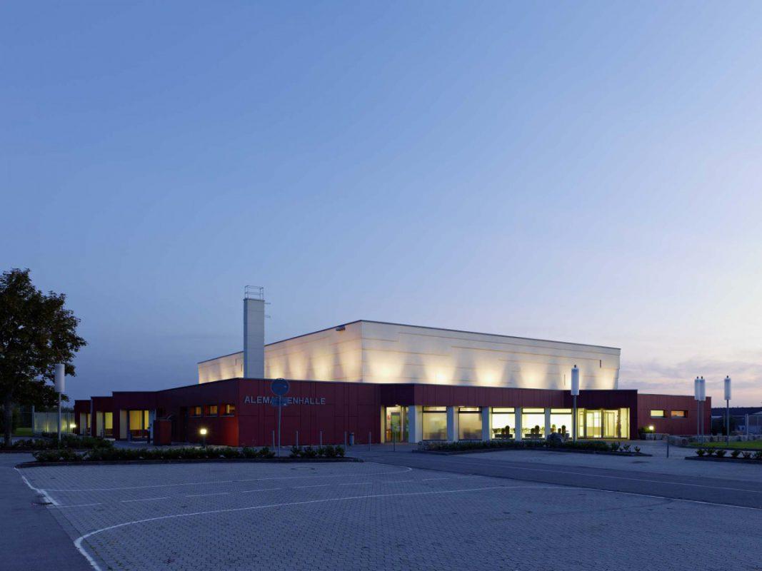 alemannenhalle-sanierung-stetten-a-k-m-3