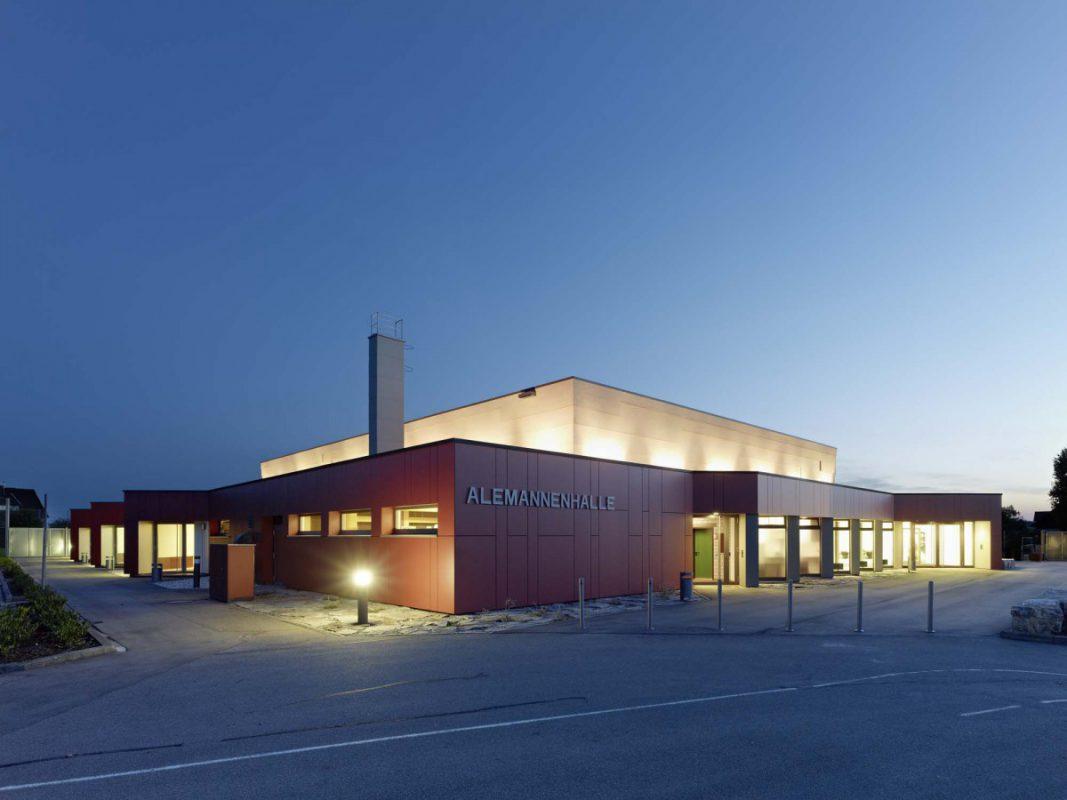 alemannenhalle-sanierung-stetten-a-k-m-5