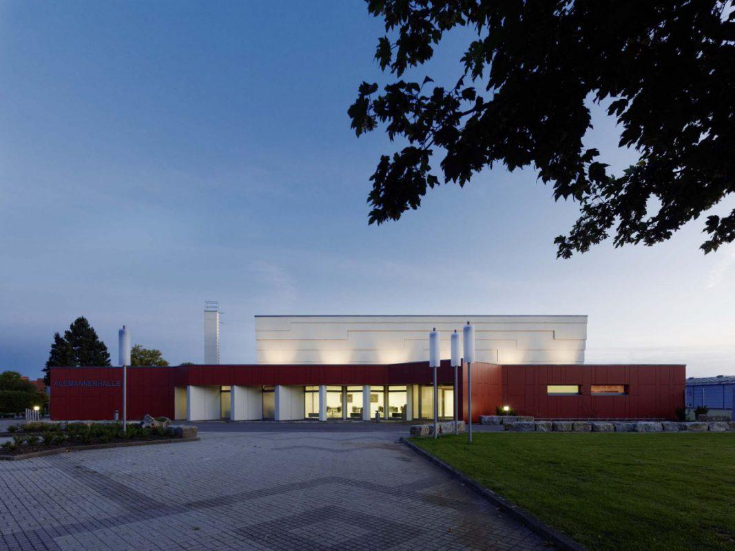 alemannenhalle-sanierung-stetten-a-k-m-6