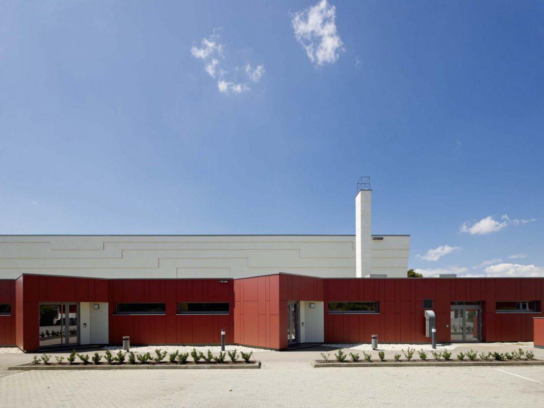 alemannenhalle-sanierung-stetten-a-k-m-7