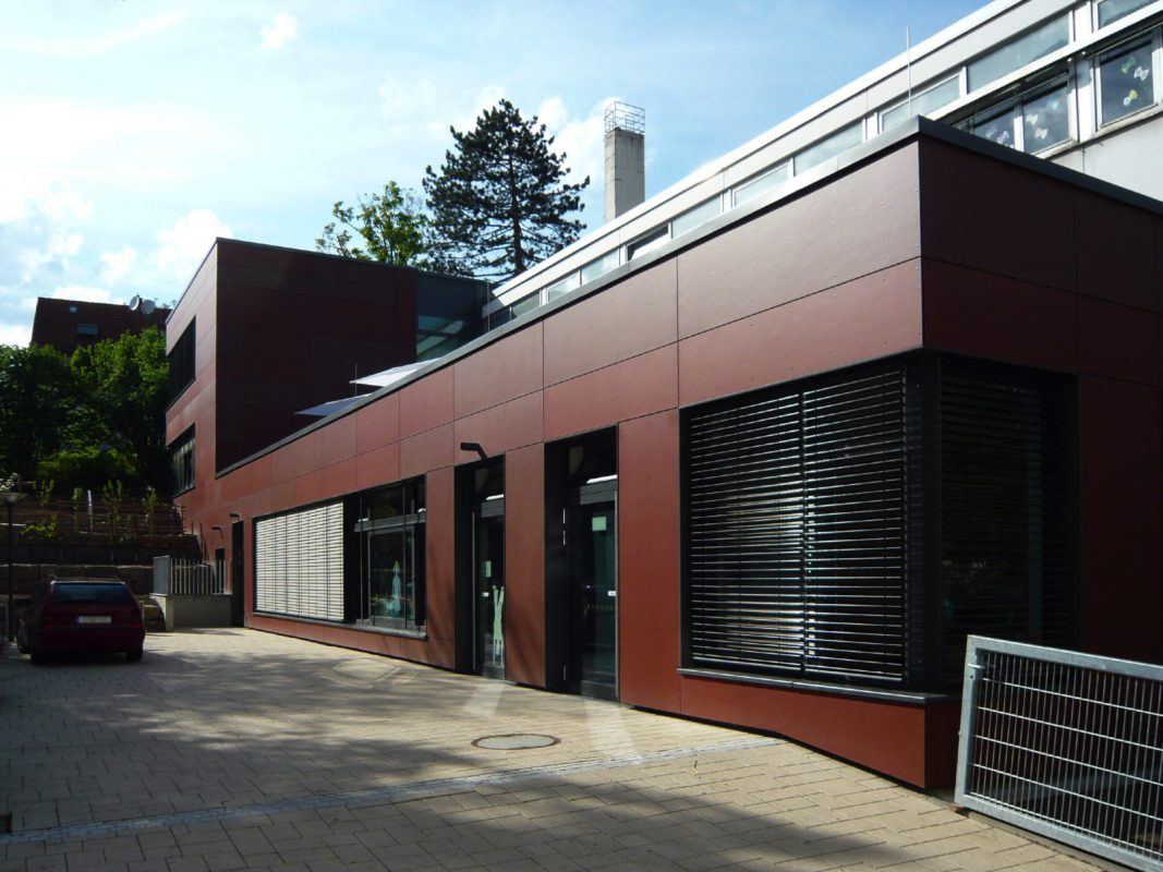 bachschule-in-feuerbach-1