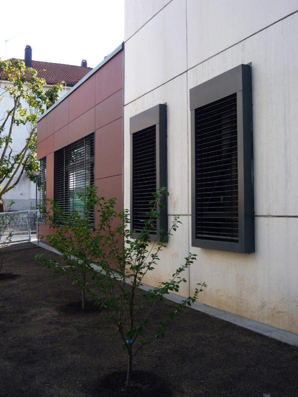 bachschule-in-feuerbach-2
