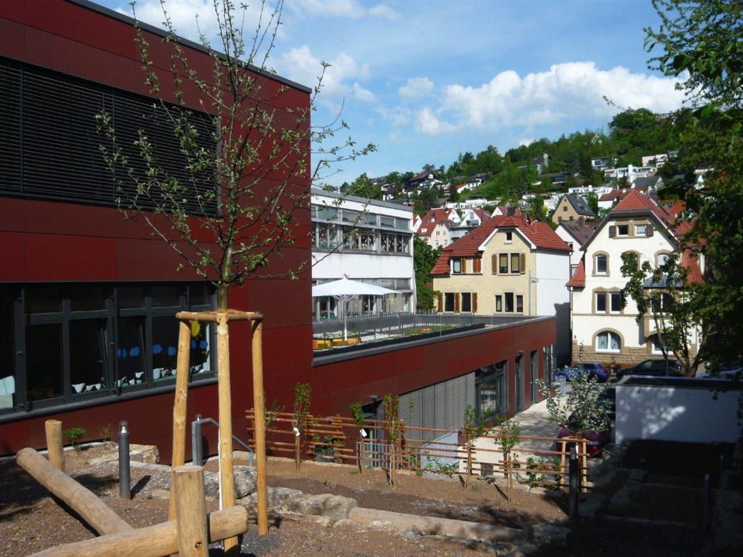 bachschule-in-feuerbach-4