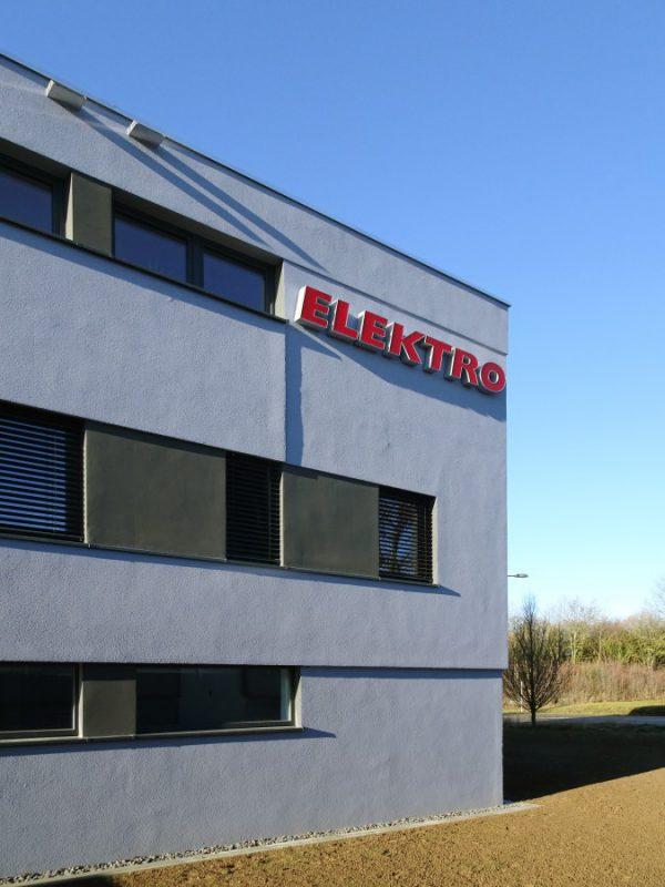 betriebsgebaeude-in-grafenau-5