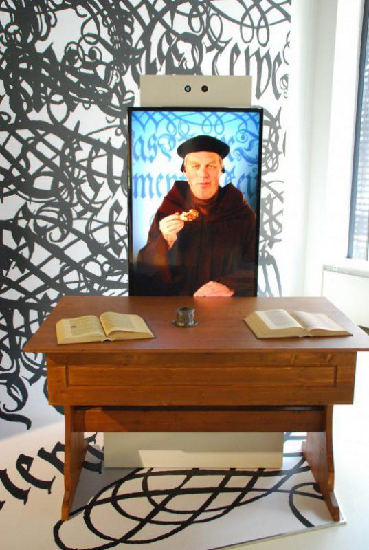 bibelmuseum-bibliorama-stuttgart-10