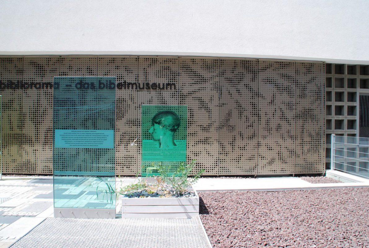 bibelmuseum-bibliorama-stuttgart-8