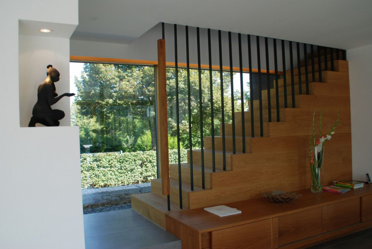 haus-k-ludwigsburg-ossweil-7