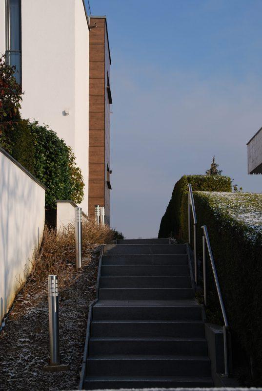 hohewartstrasse-4