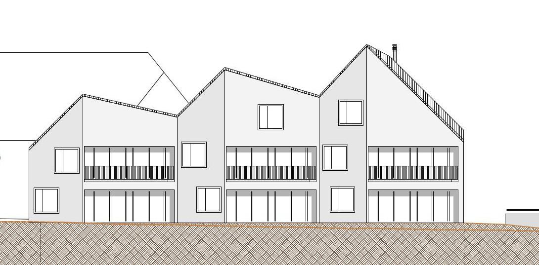 mehrfamilienhaus-kirchheim-ansicht-1