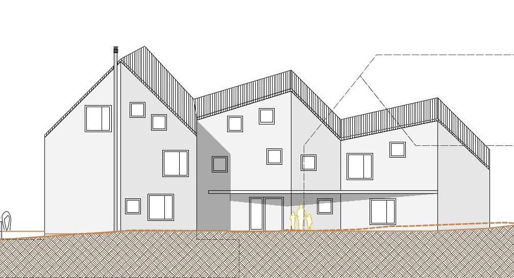 mehrfamilienhaus-kirchheim-ansicht-2