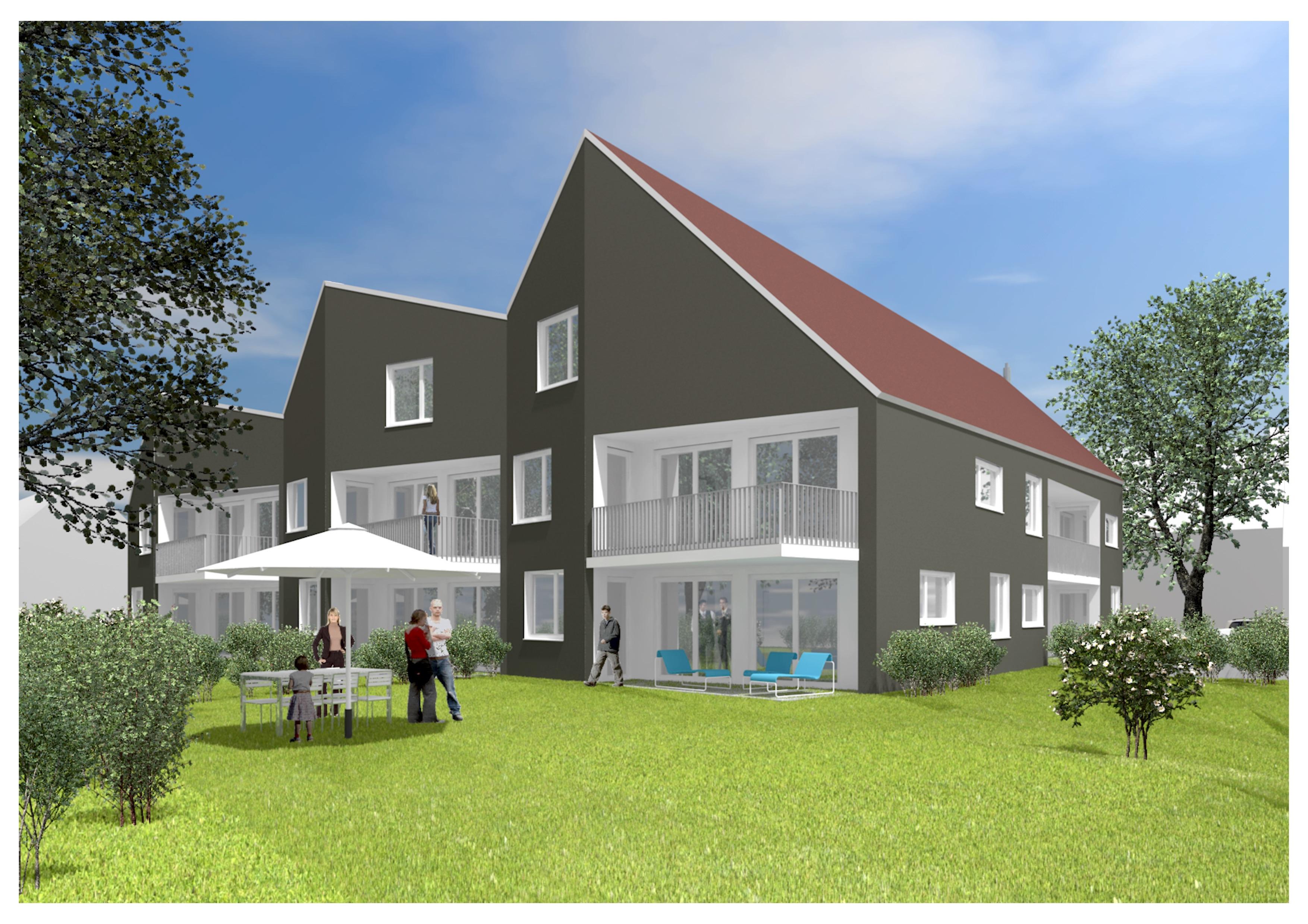 mehrfamilienhaus-kirchheim-visualisierung