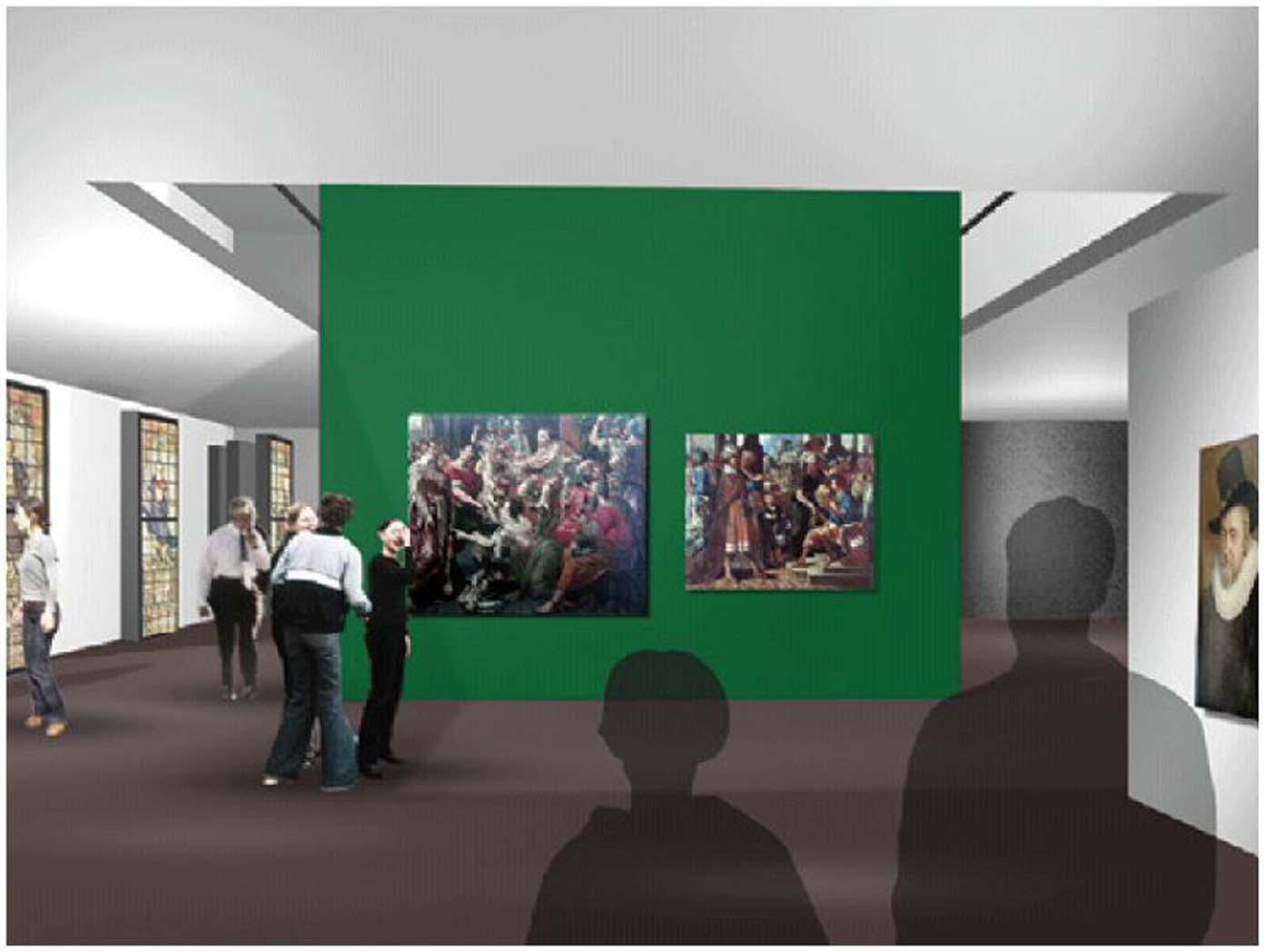 wettbewerb-ostfriesisches-landesmuseum-emden-6