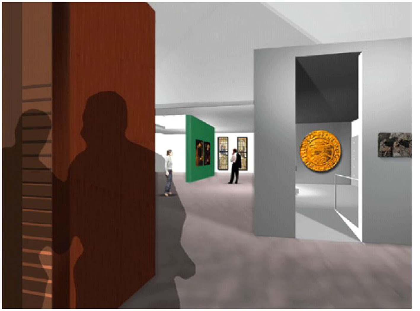 wettbewerb-ostfriesisches-landesmuseum-emden-7