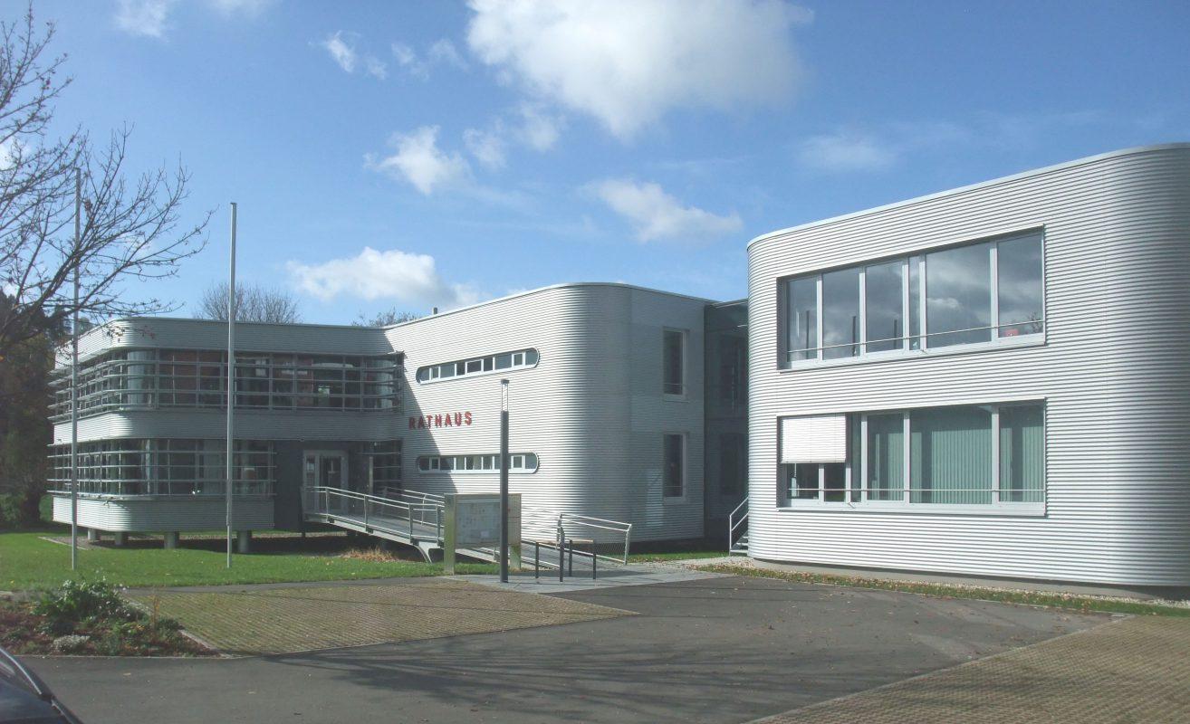 rathaus-grafenau-1