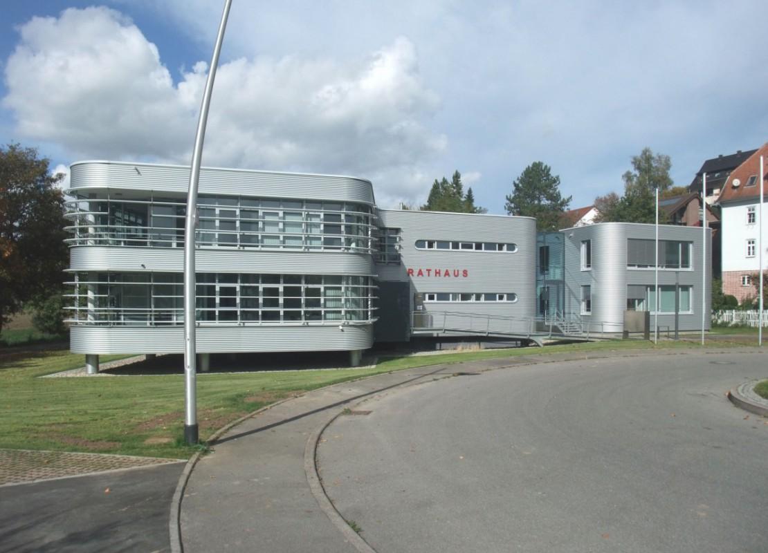 rathaus-grafenau-3