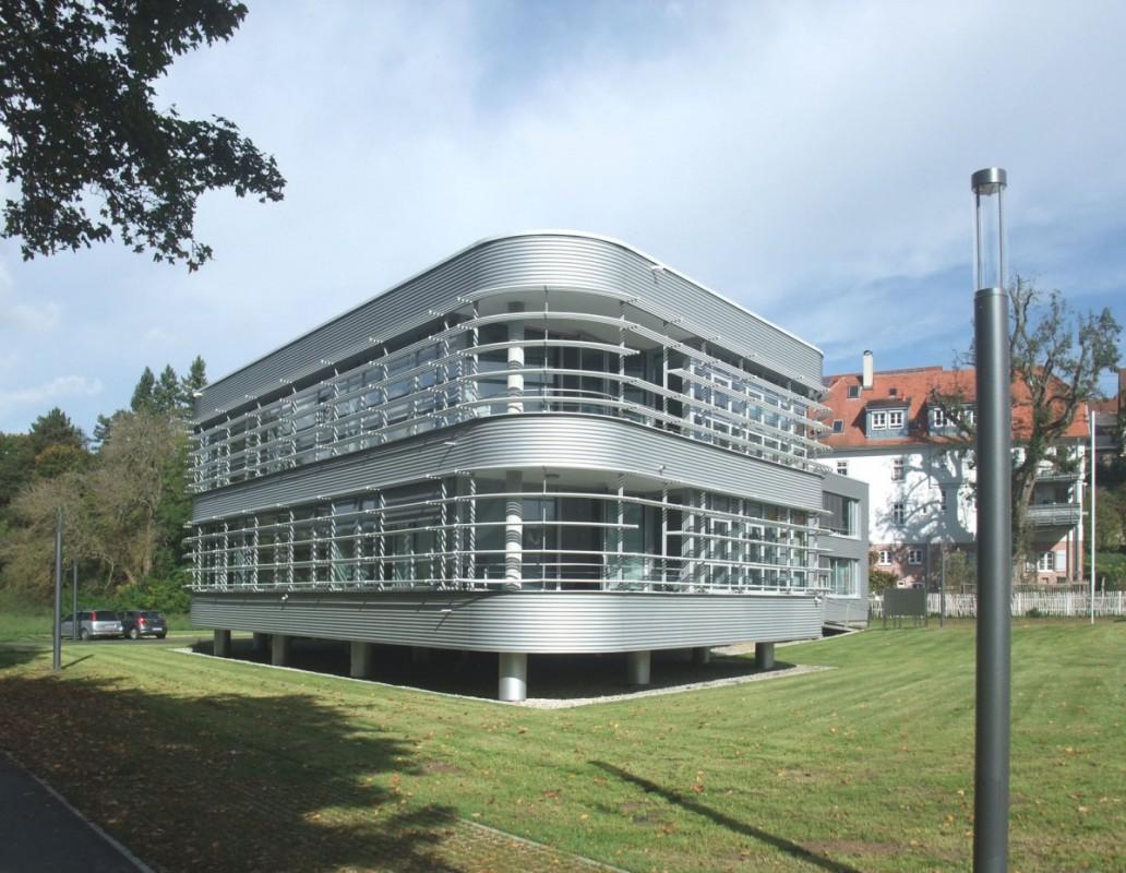 rathaus-grafenau-4