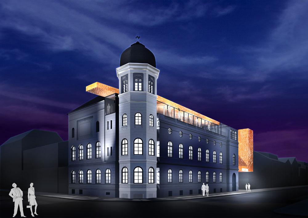wettbewerb-ehemaliges-schifffahrtsmuseum-august-bebel-strasse-rostock-4