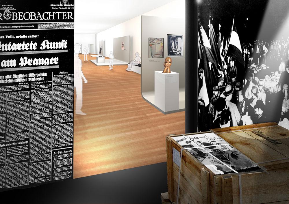 wettbewerb-ehemaliges-schifffahrtsmuseum-august-bebel-strasse-rostock-5
