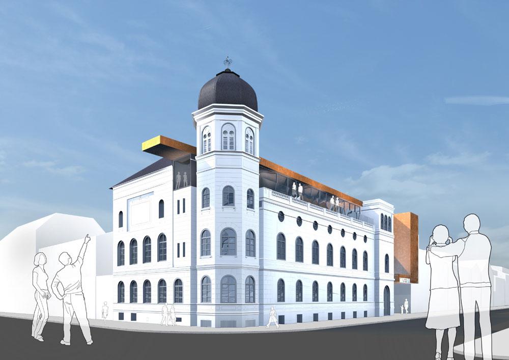 wettbewerb-ehemaliges-schifffahrtsmuseum-august-bebel-strasse-rostock-6