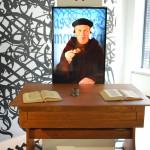 Bibelmuseum